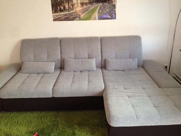 Big Sofa Auf Rechnung Bestellen Carprola For