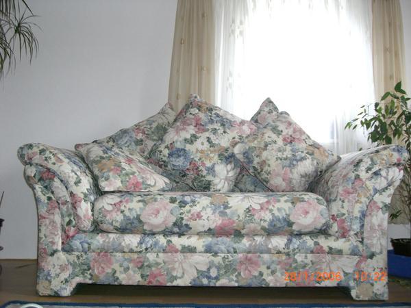 wohnlandschaften amerikanische art in burladingen. Black Bedroom Furniture Sets. Home Design Ideas