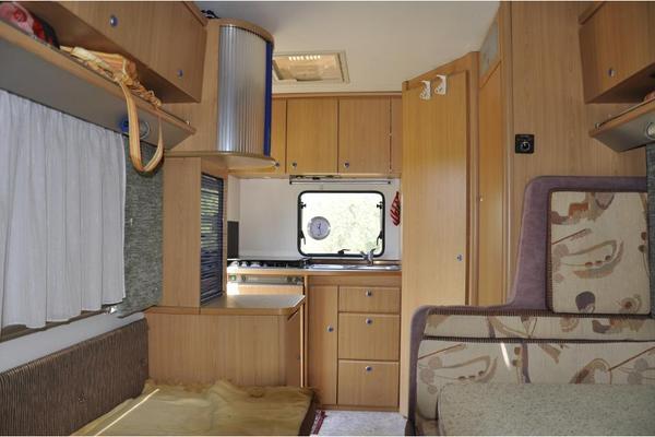 wohnmobil fiat b rstner 2 5 tdi a 572 mit lcd tv und automatische antenne in zossen. Black Bedroom Furniture Sets. Home Design Ideas