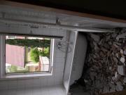 Wohnung renoverung sehr