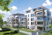 Wohnungssuche in Wien