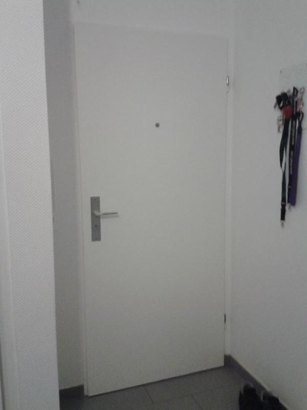 wohnungst r in worms t ren zargen tore alarmanlagen kaufen und verkaufen ber private. Black Bedroom Furniture Sets. Home Design Ideas