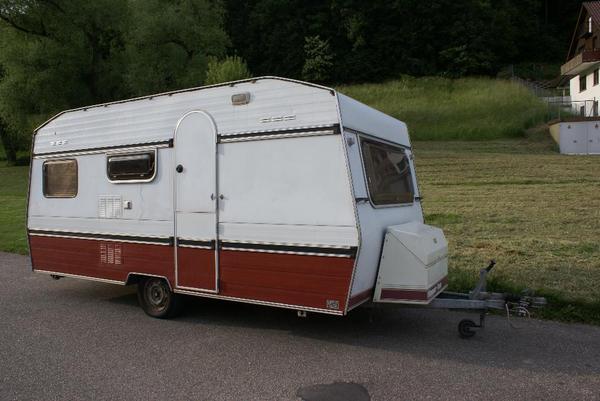 bau kleinanzeigen camping wohnmobile. Black Bedroom Furniture Sets. Home Design Ideas