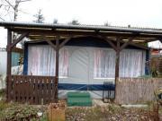 Wohnwagen zu verkaufen