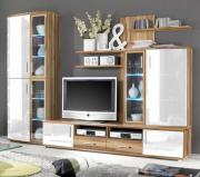 baltimore walnuss haushalt m bel gebraucht und neu kaufen. Black Bedroom Furniture Sets. Home Design Ideas