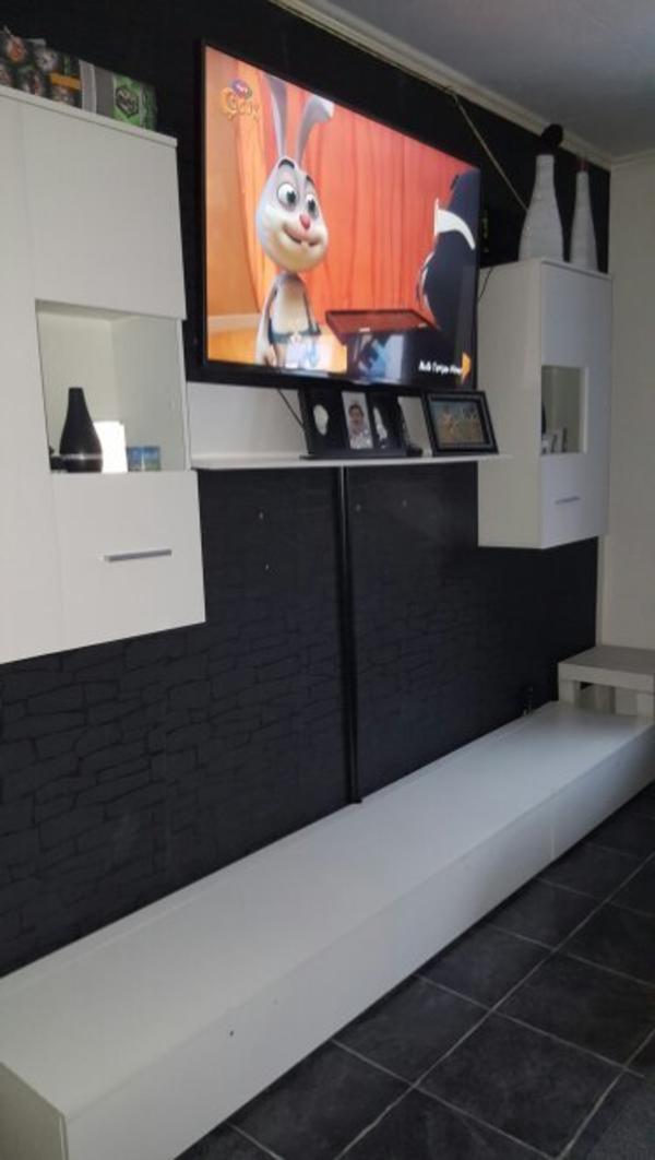 schr nke vitrinen m bel wohnen ludwigshafen am rhein gebraucht kaufen. Black Bedroom Furniture Sets. Home Design Ideas