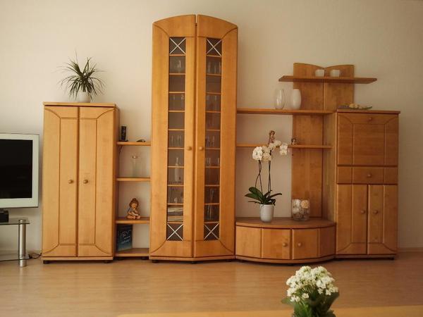 glasvitrine neu und gebraucht kaufen bei. Black Bedroom Furniture Sets. Home Design Ideas