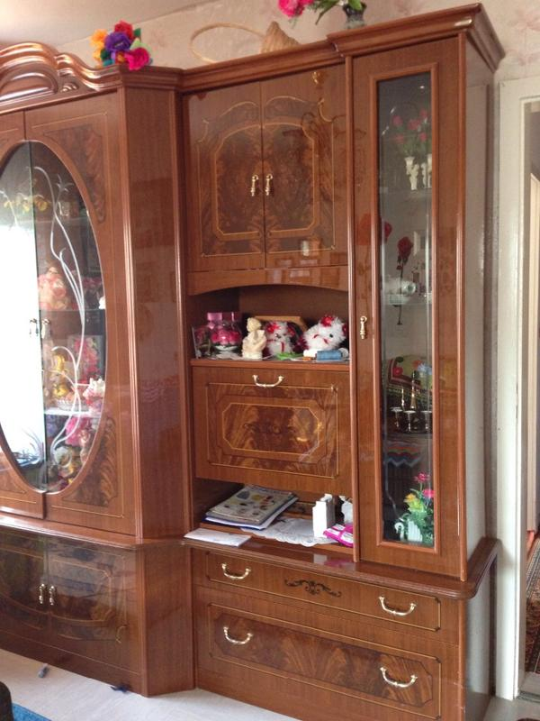 Wohnzimmerschrank verschenke neu und gebraucht kaufen for Wohnwand zu verschenken