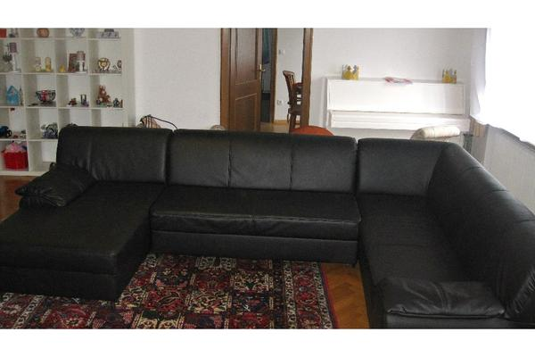 wohnzimmer couch in tegernsee polster sessel couch kaufen und verkaufen ber private. Black Bedroom Furniture Sets. Home Design Ideas