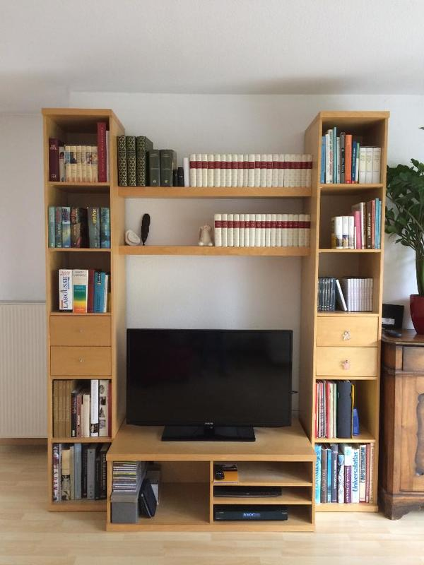 wohnzimmer und tv m bel in heidelberg ikea m bel kaufen. Black Bedroom Furniture Sets. Home Design Ideas