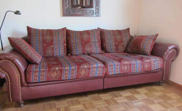 wohnzimmercouch kaufen gebraucht und g nstig. Black Bedroom Furniture Sets. Home Design Ideas