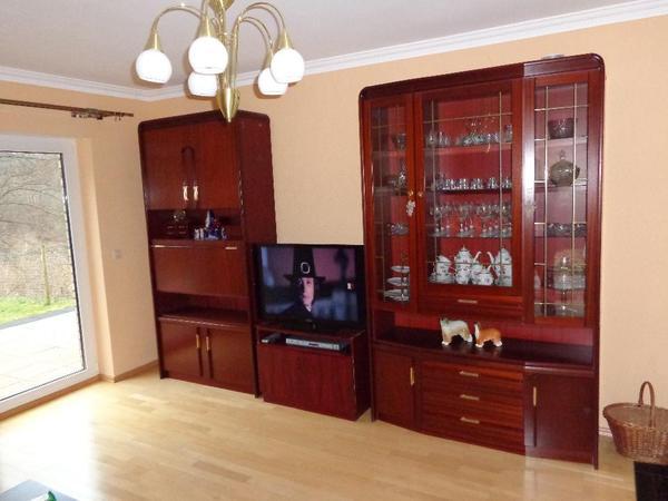 mahagoni schrank neu und gebraucht kaufen bei. Black Bedroom Furniture Sets. Home Design Ideas