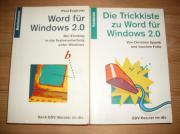 Word für Windows