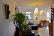 Wunderschöne 2 Zimmer