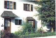 wunderschönes Eigenheim mit