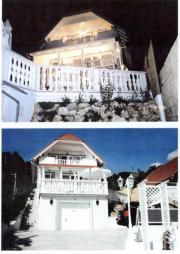 Wunderschönes Haus Hanglage