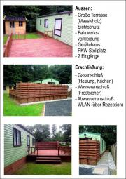 mobilheim holland immobilien g nstig mieten oder kaufen. Black Bedroom Furniture Sets. Home Design Ideas