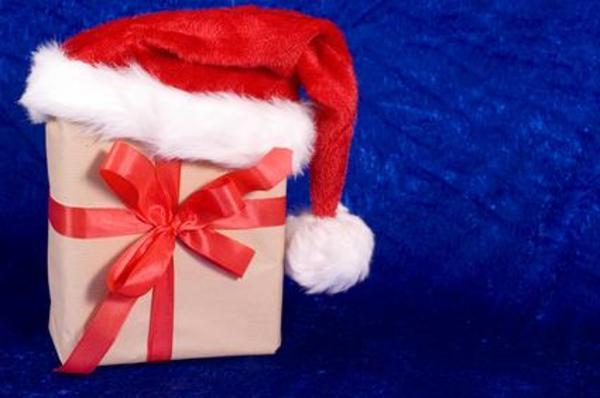 wunschzettel f r weihnachten in karlsruhe er sucht sie. Black Bedroom Furniture Sets. Home Design Ideas
