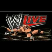 WWE Tickets Arena