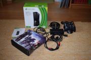 Xbox 360 Komplettset,
