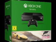 Xbox ONE / 2