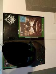 Xbox one 500