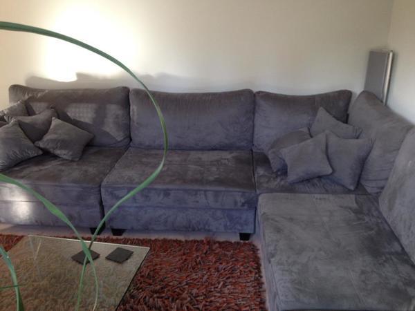 sofas sessel m bel wohnen berlin gebraucht kaufen. Black Bedroom Furniture Sets. Home Design Ideas