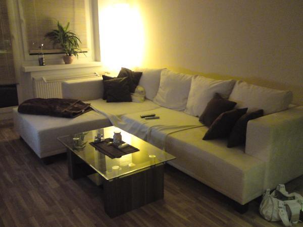 xxl kleinanzeigen m bel wohnen. Black Bedroom Furniture Sets. Home Design Ideas