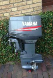 Yamaha 30ps aussenborder