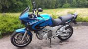 Yamaha 850 4tx -