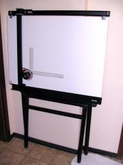 zeichentisch gewerbe business gebraucht kaufen. Black Bedroom Furniture Sets. Home Design Ideas