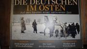 Zeitschrift Spiegel Geschichte