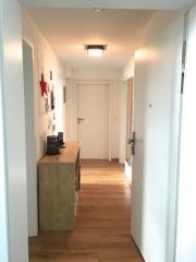 Zentrale 3-Zimmer-