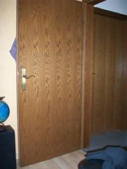 zimmertueren eiche handwerk hausbau kleinanzeigen kaufen und verkaufen. Black Bedroom Furniture Sets. Home Design Ideas