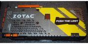 Zotac GTX 1080