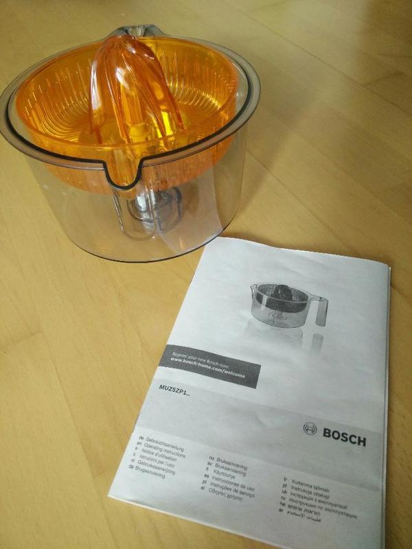 bosch mum 5 gebraucht kaufen 3 st bis 70 g nstiger. Black Bedroom Furniture Sets. Home Design Ideas
