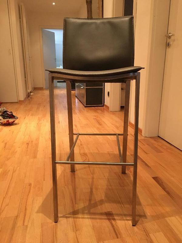 lehner gebraucht kaufen nur noch 3 st bis 70 g nstiger. Black Bedroom Furniture Sets. Home Design Ideas