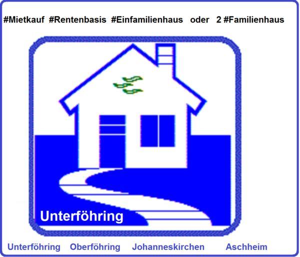 Haus Mietkauf kaufen Haus Mietkauf gebraucht dhd24