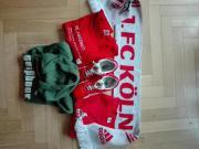 1. FC Köln -