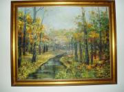 1 Gemälde zu verkaufen