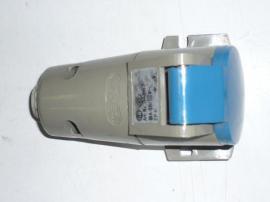 1 Paket CEE Cekonsteckdosen und: Kleinanzeigen aus Tamm - Rubrik Elektro, Heizungen, Wasserinstallationen