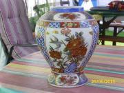 1 Vase Ming- Dynastie