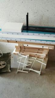 Möbel In Augsburg ikea möbel in augsburg gebraucht und neu kaufen quoka de