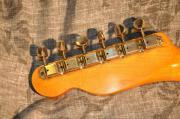 1966 Fender Telecaster - ``