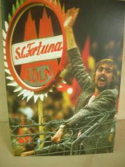 1983, Fortuna Köln