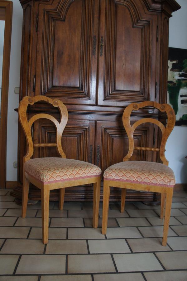 holz birne neu und gebraucht kaufen bei. Black Bedroom Furniture Sets. Home Design Ideas