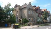 2-Fam-Haus