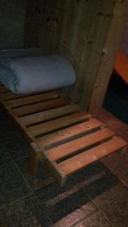 saunaliege wellness gesundheit angebote zum wohlf hlen. Black Bedroom Furniture Sets. Home Design Ideas