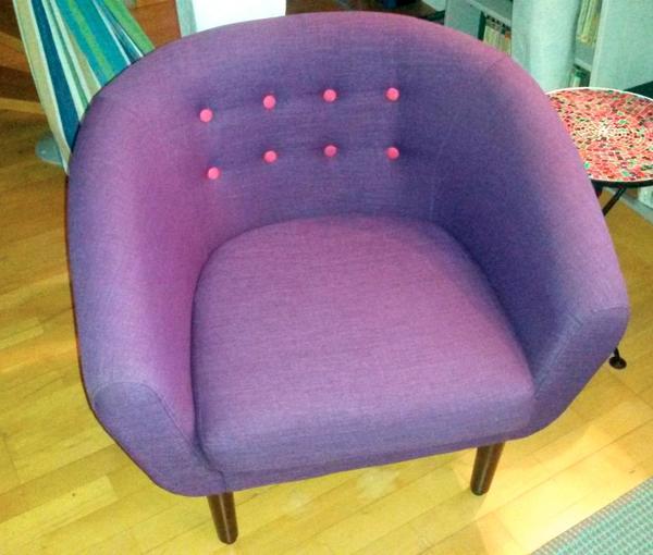 Kleine Sofas Fur Jugendzimmer : 2 Sitzer Sofa Und Sessel Für Kleines  Wohnzimmer Oder Jugendzimmer