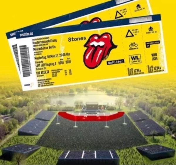 https://bild2.qimage.de/2-tickets-rolling-foto-bild-124044992.jpg